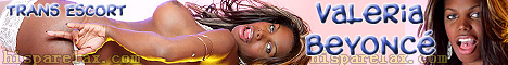 Travestis Barcelona Travesti Valeria Beyoncé travesti negra muy dotada
