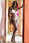 Mirella Travesti Alicante
